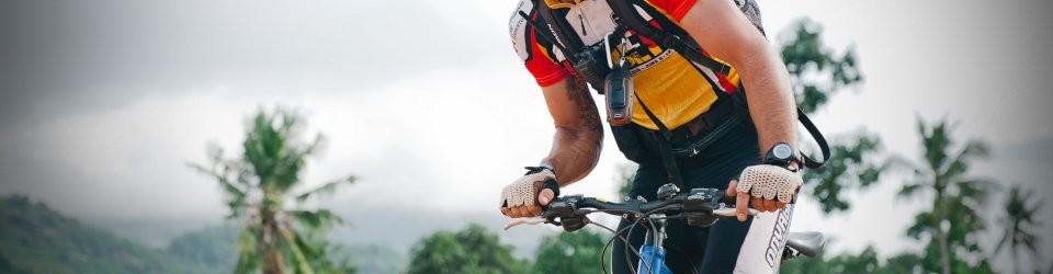 Radtouren in TANSANIA | BIKE Touren und Safari für jeden Anspruch