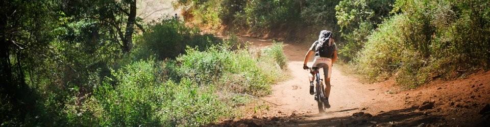 Radtouren TANSANIA | BIKE Touren | Safari